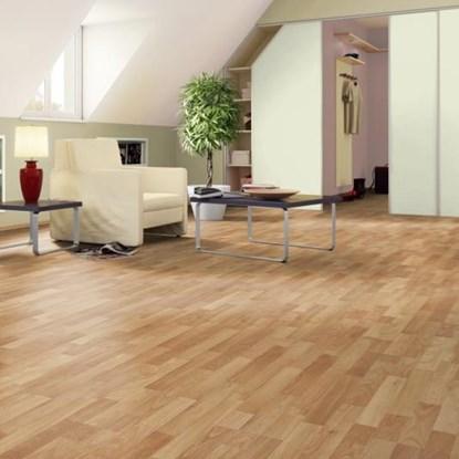 Kronospan Kronoclic Wellington Oak Laminate Flooring