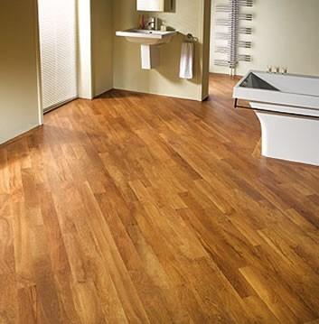Karndean Knight Tile Aran Oak KP67 Vinyl Flooring