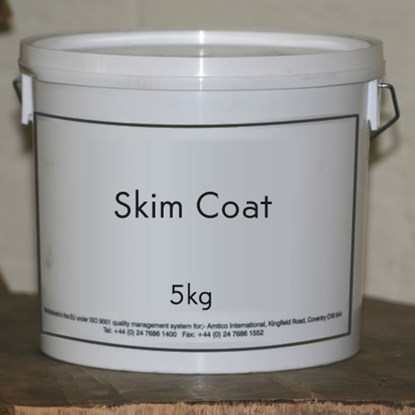 Karndean Skim Coat 5kg