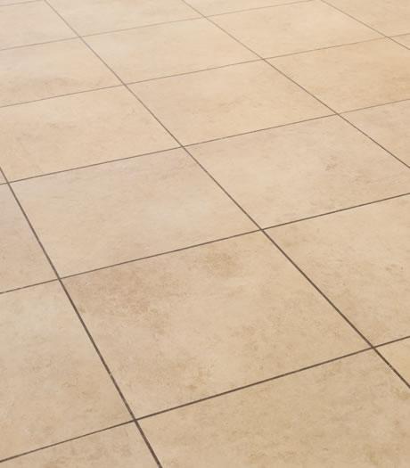 Karndean Knight Tile Damas Stone St10 Vinyl Flooring