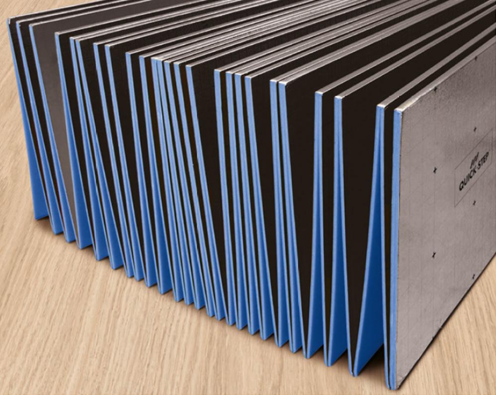 Quick step eligna prix quickstep livyn flooring essential for Quick step livyn prix