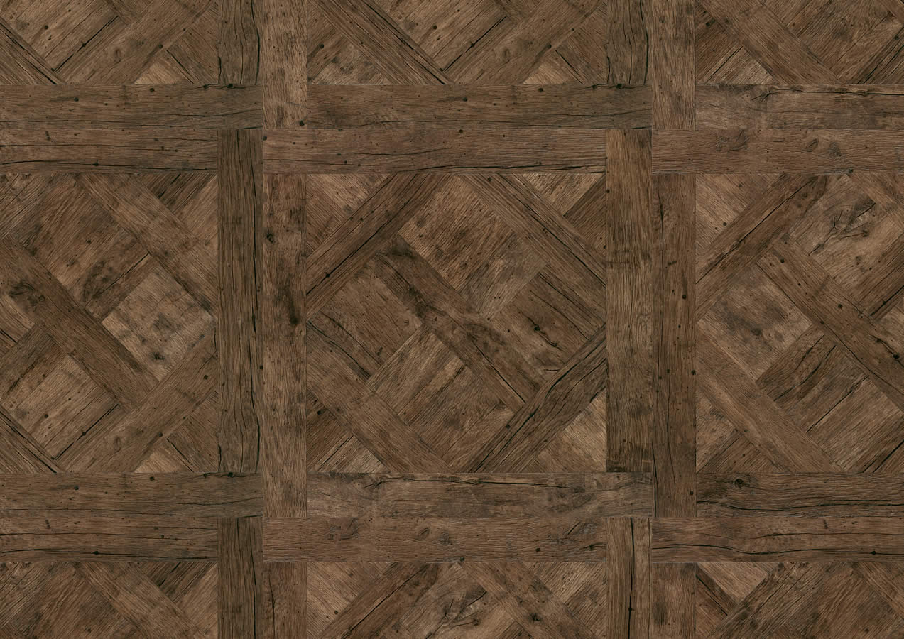 bruce x case laminate mm floors semi tile with thick ft stone sq gloss length aged flooring terracotta p a finish in wide