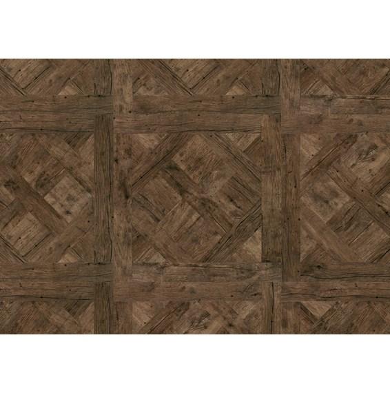 Quickstep Arte Versailles Light Oak Tile Uf1155 Laminate