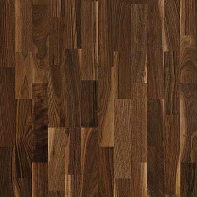 Kahrs Hartford Engineered Walnut Wood Flooring