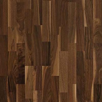 Kahrs Walnut Hartford Engineered Wood Flooring