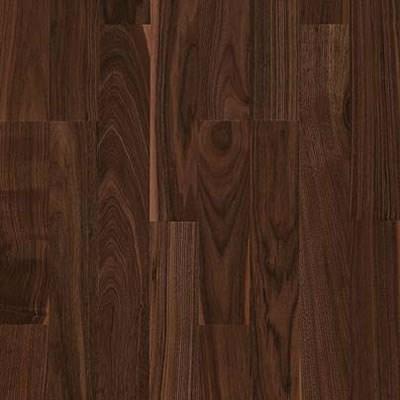 Kahrs linnea walnut bloom engineered wood flooring for Kahrs hardwood flooring