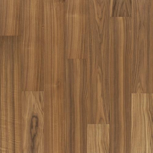 Kahrs linnea walnut statue engineered wood flooring for Kahrs hardwood flooring