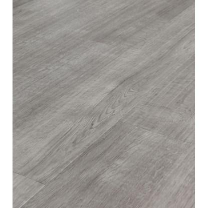 Karndean Opus Grano WP311 Vinyl Flooring