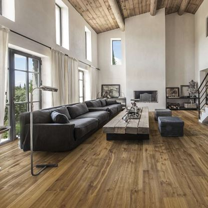 Kahrs Smaland Engineered Wood Floor Collection