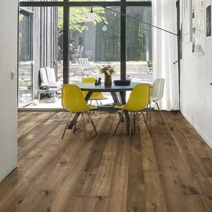Kahrs Founders Oak Fredrik Engineered Wood Flooring
