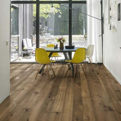 Kahrs Founders Oak Fredrik Engineered Wood Flooring
