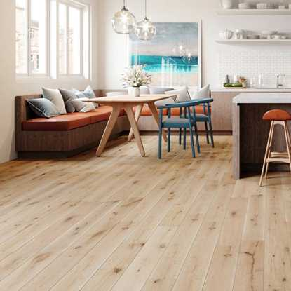Solid Oak Flooring Solid Oak Floors Flooringsuppliescouk