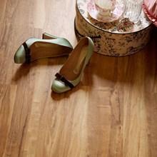 Polyflor Camaro Nut Tree 2202 Vinyl Flooring