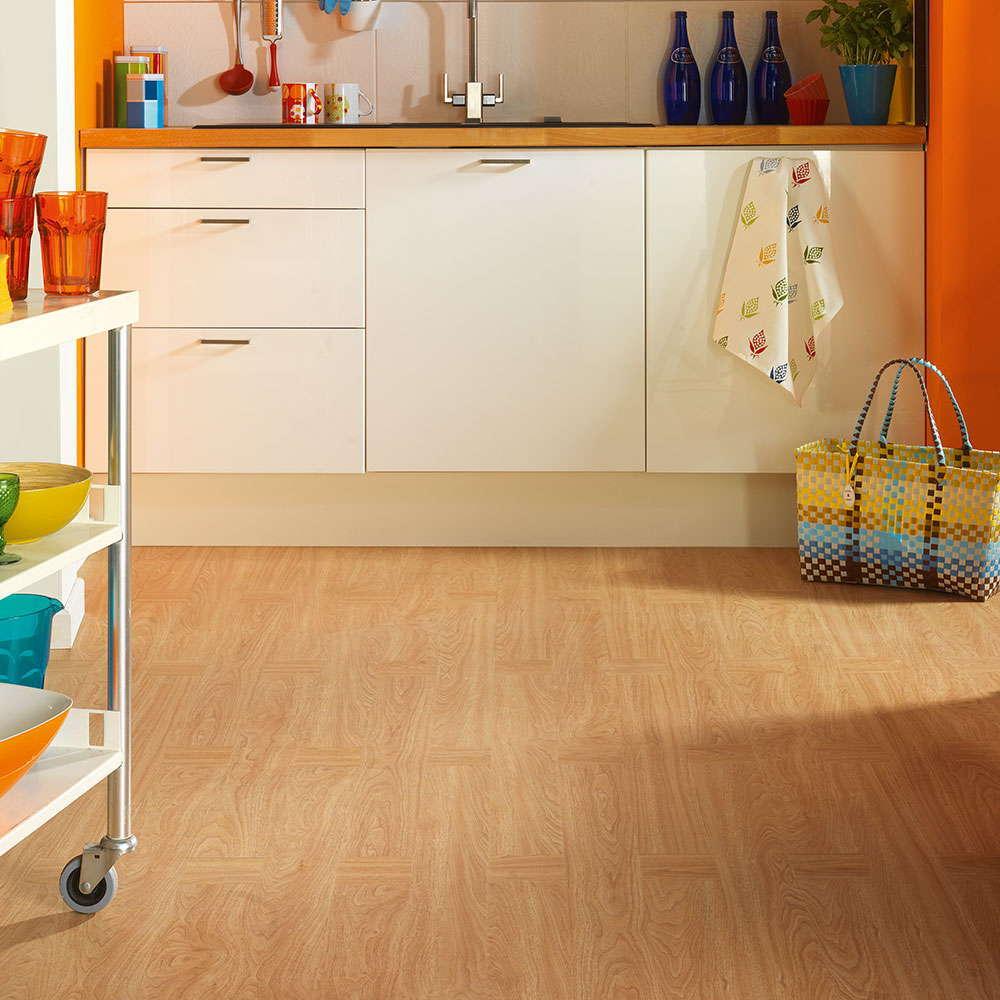 Camaro american oak 2217 vinyl flooring polyflor camaro american oak 2217 vinyl flooring dailygadgetfo Image collections