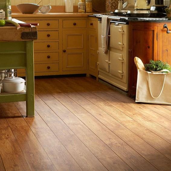 Buy kitchen floor tiles