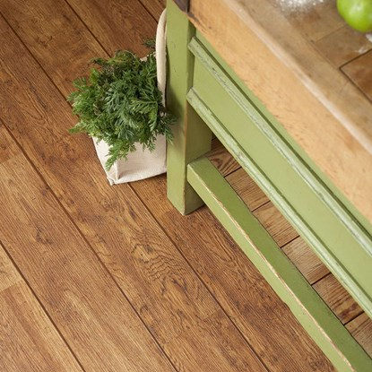 Polyflor Camaro Vintage Timber 2220 Vinyl Flooring