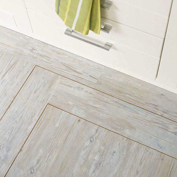 classic kitchen tiles polyflor camaro white limed oak 2229 vinyl flooring 2229