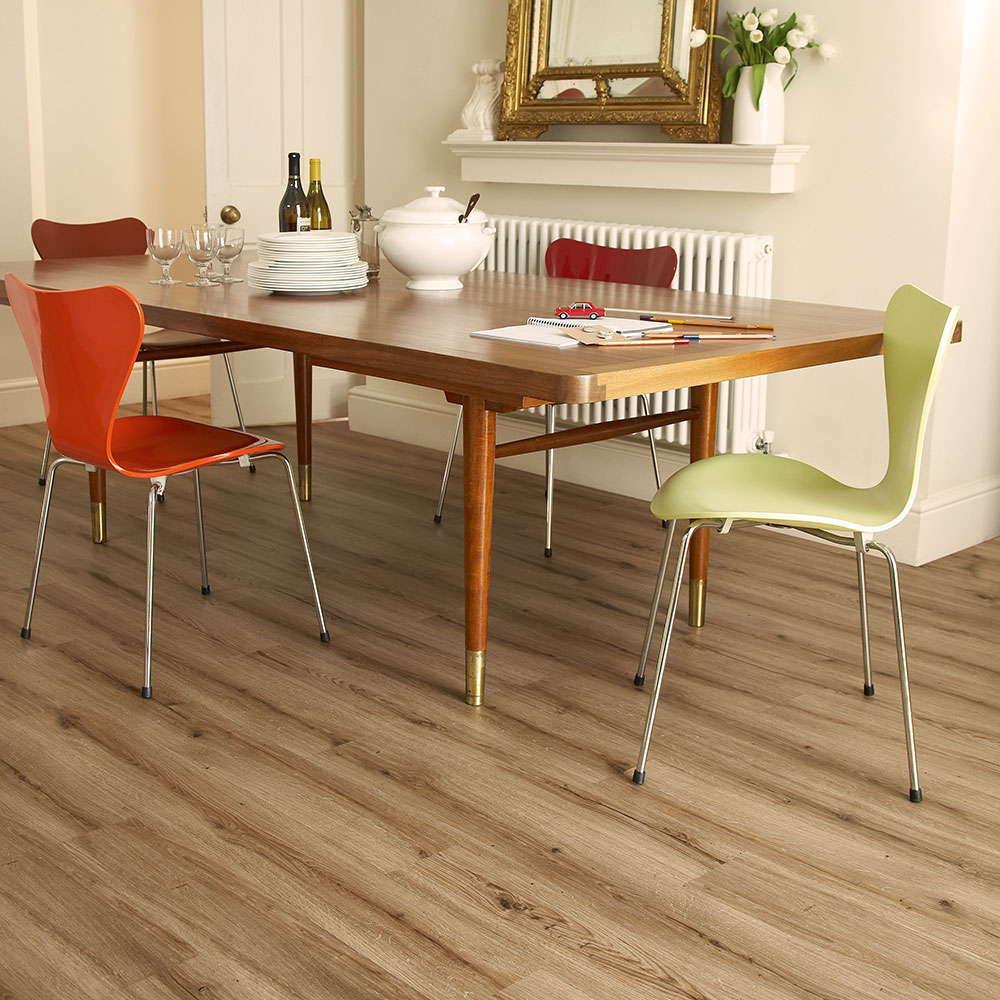Vinyl Kitchen Flooring Remarkable Home Design