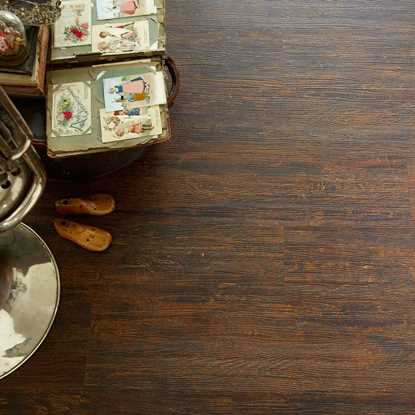 Polyflor Camaro Heritage Oak