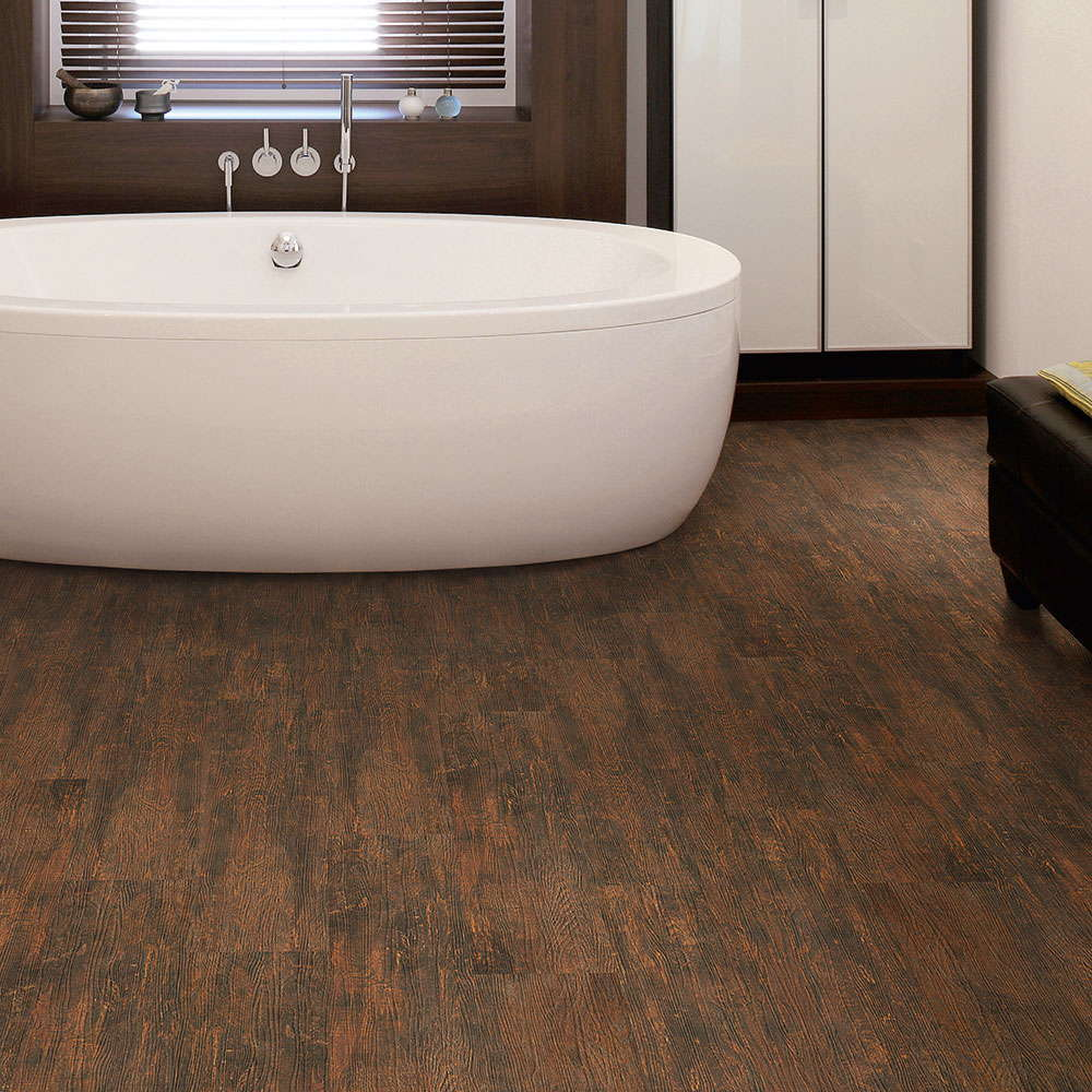 Polyflor Camaro Heritage Oak 2239 Vinyl Flooring