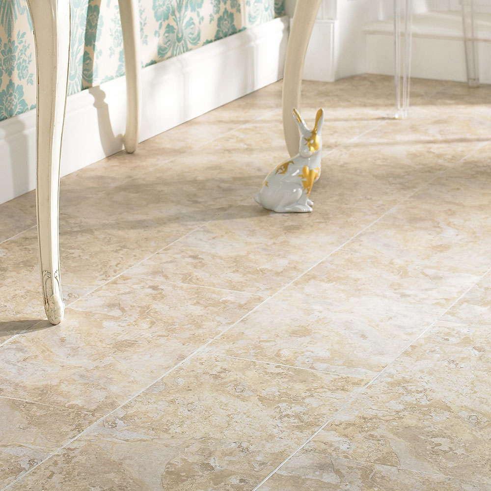 Camaro crema slate 2318 vinyl flooring polyflor camaro crema slate 2318 vinyl flooring dailygadgetfo Gallery