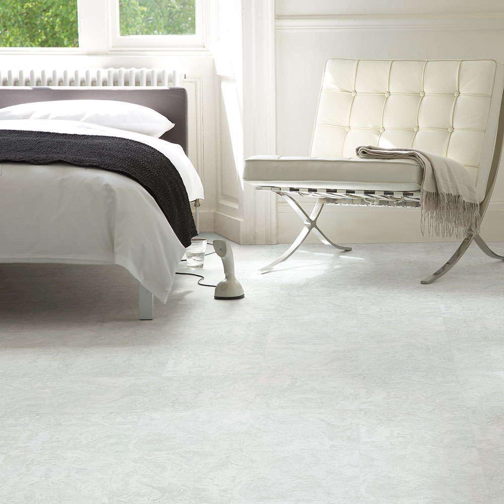 Polyflor camaro white oilshale polyflor camaro white oilshale 2331 vinyl flooring dailygadgetfo Gallery