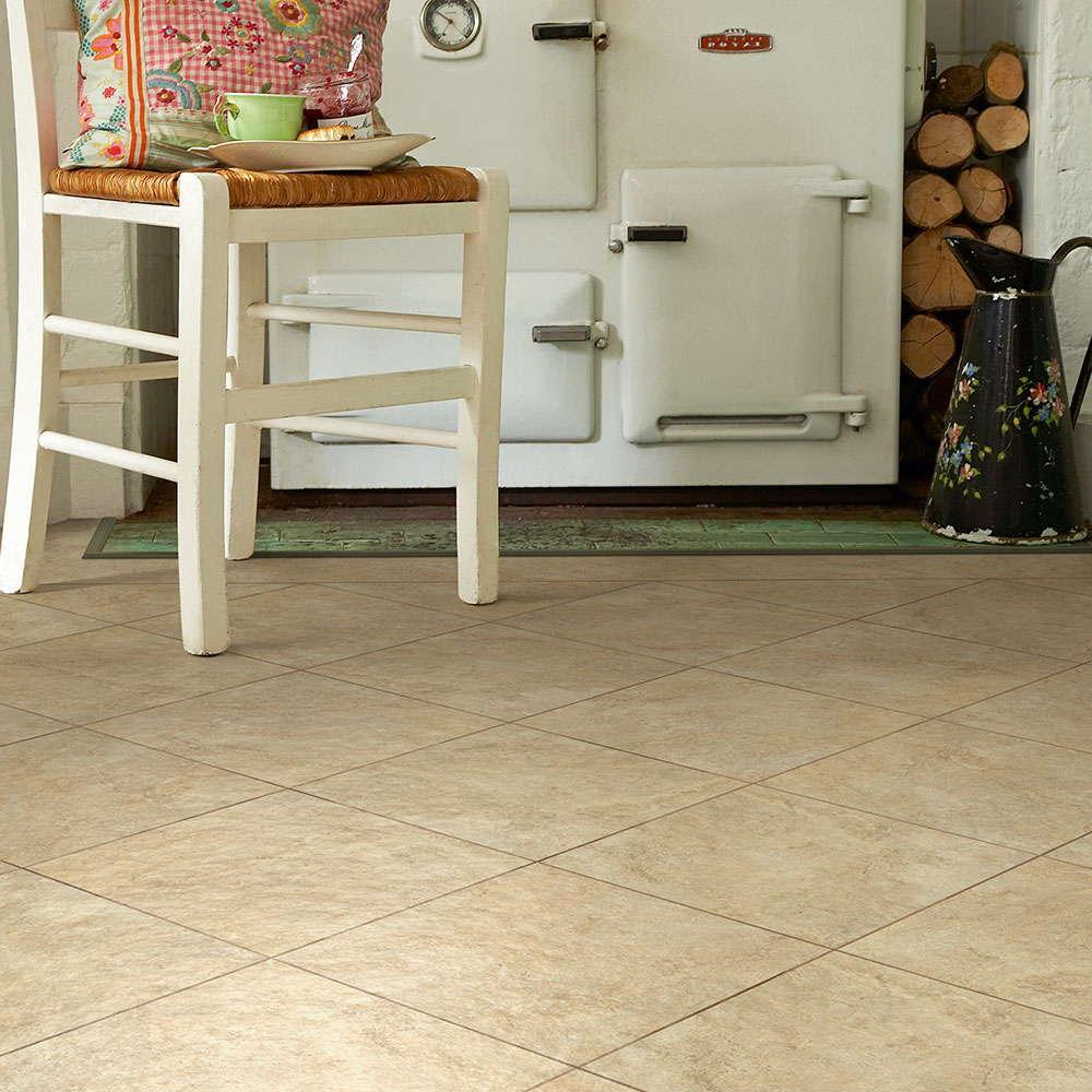 camaro classic yorkstone 2336 vinyl flooring