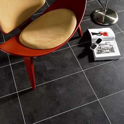 Polyflor Camaro Atlantic Slate 2339 Vinyl Flooring