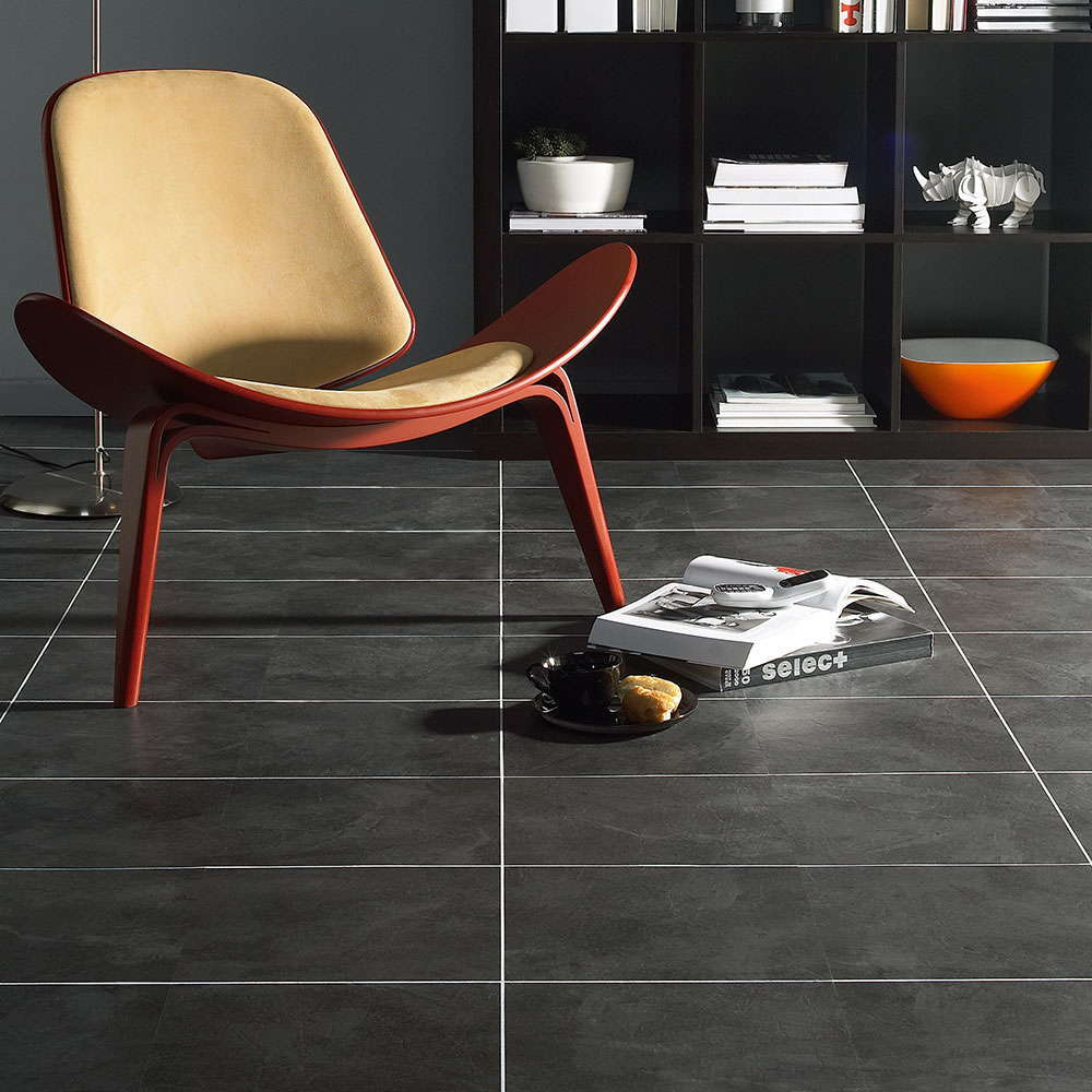 Polyflor camaro atlantic slate polyflor camaro atlantic slate 2339 vinyl flooring dailygadgetfo Gallery