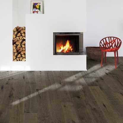 Kahrs Founders Oak Ulf Engineered Wood Flooring