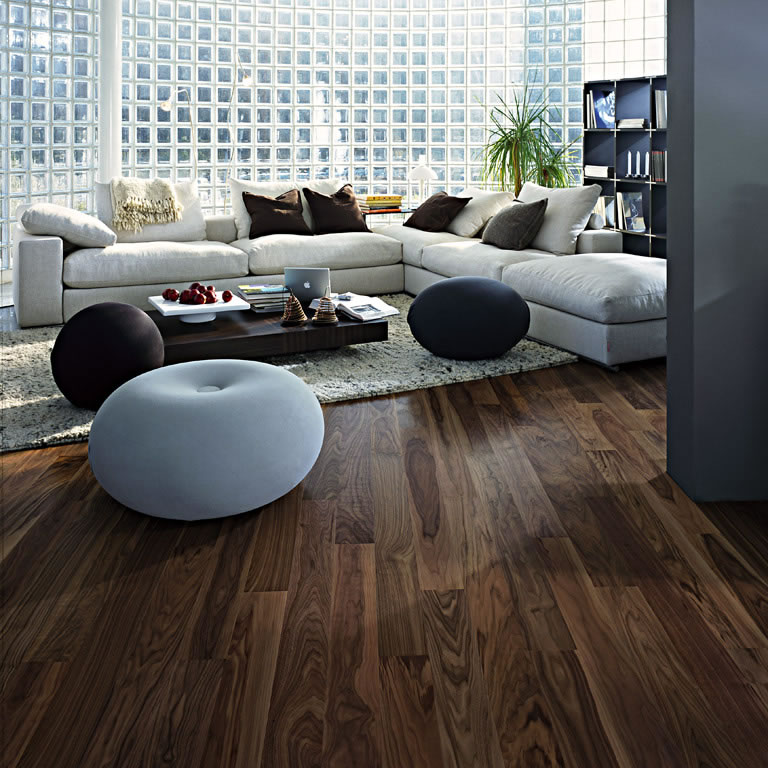 armstrong wood flooring samples