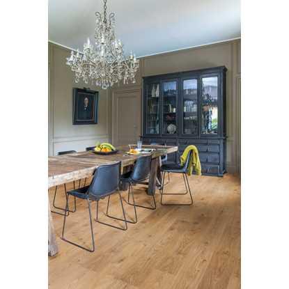 Quickstep Livyn Balance Cottage Oak Natural BACL40025 Vinyl Flooring