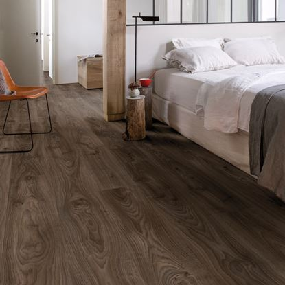 Quickstep Livyn Rigid Collection