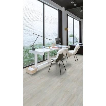 Quickstep Livyn Balance Silk Oak Light BACL40052 Vinyl Flooring