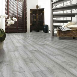 Kronospan Vario Plus Dartmoor Oak Laminate Flooring