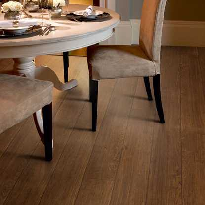 Polyflor Colonia Virginia Walnut