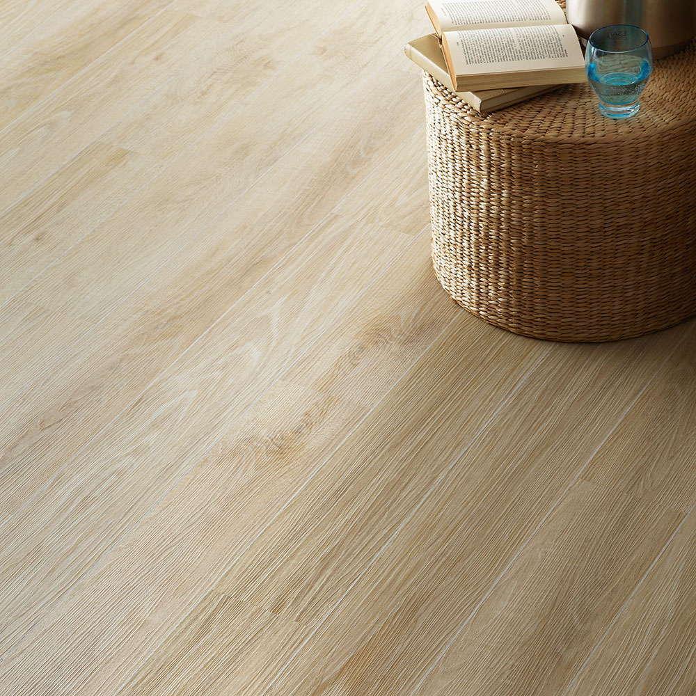 Latest Flooring: Polyflor Colonia New England Elm 4433 Vinyl Flooring