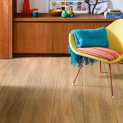 Polyflor colonia vinyl flooring for Columbia flooring application