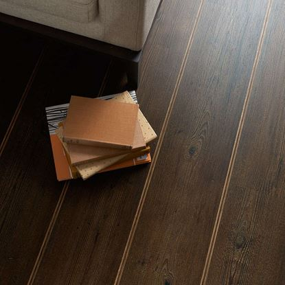 Polyflor Colonia Kings Oak 4437 Vinyl Flooring