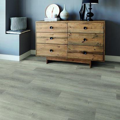 Polyflor Colonia Winchester Oak 4452 Vinyl Flooring