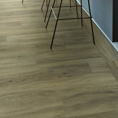 Polyflor Colonia Coastal Driftwood 4453 Vinyl Flooring