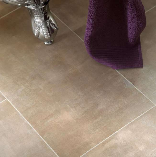 Take A Peek At This Gallery Of Linoleum Flooring Ideas: Polyflor Colonia Glazed Metalstone 4533 Vinyl Flooring