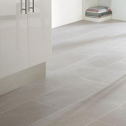 Polyflor Colonia Balmoral Grey Slate 4534 Vinyl Flooring
