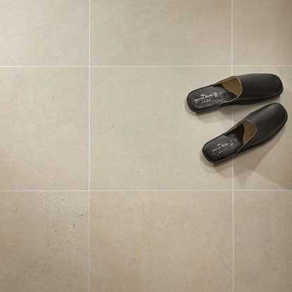 Polyflor Colonia Natural Limestone