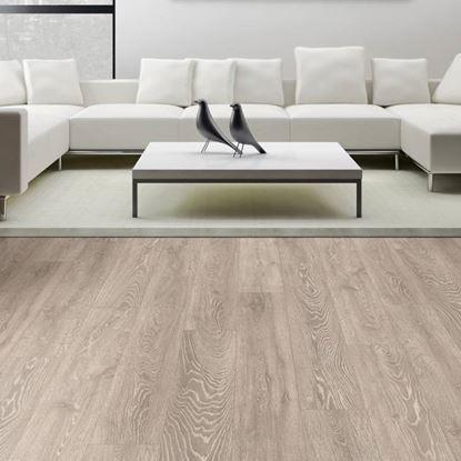 Kronospan Supernatural Boulder Oak Laminate Flooring