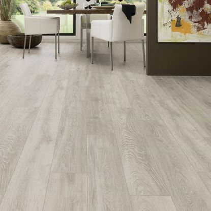 Kronospan Vario Plus Boulder Oak Laminate Flooring