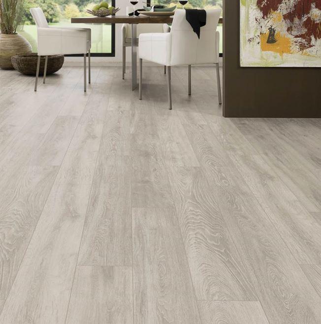 Kronospan Vario Plus Boulder Oak Laminate Flooring