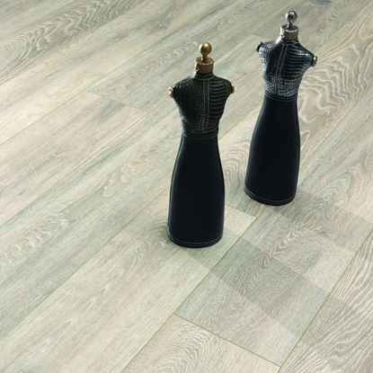 Kronospan Supernatural Colorado Oak Laminate Flooring
