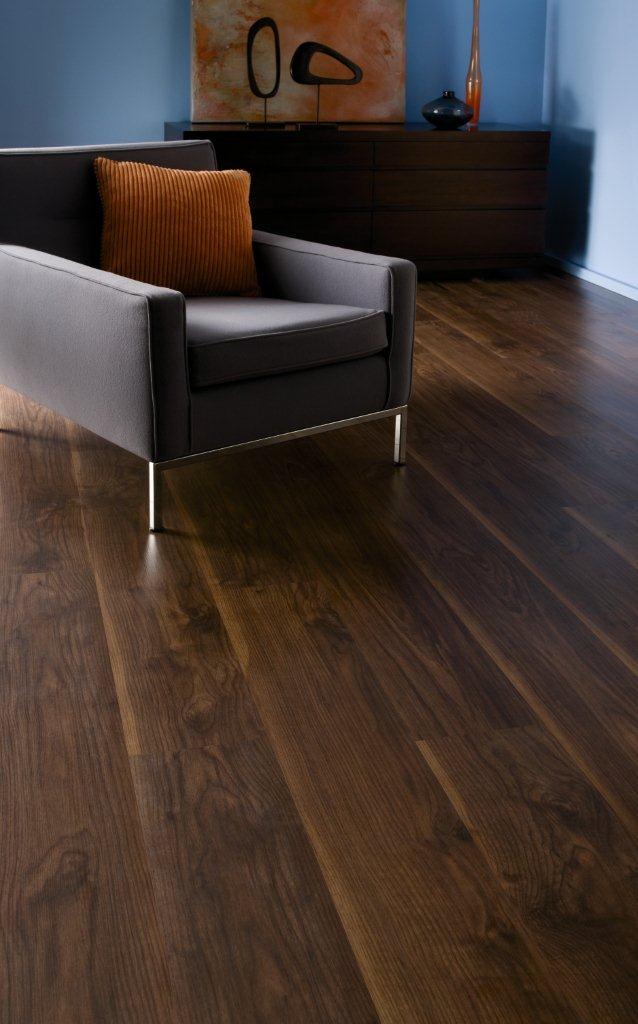 uk laminate flooring