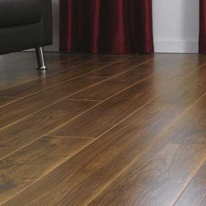 Kronospan Laminate Flooring Flooringsupplies Co Uk